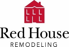 Red House Remodeling
