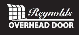 Reynolds Overhead Door