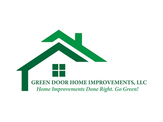 Green Door Home Improvements, LLC
