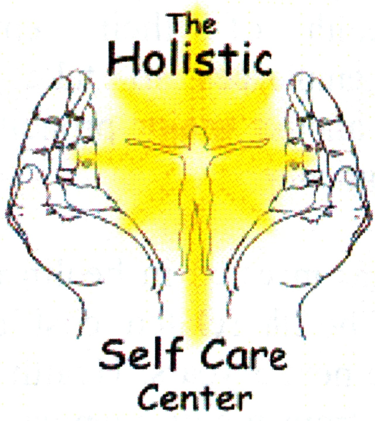 The Holistic Self Care Center