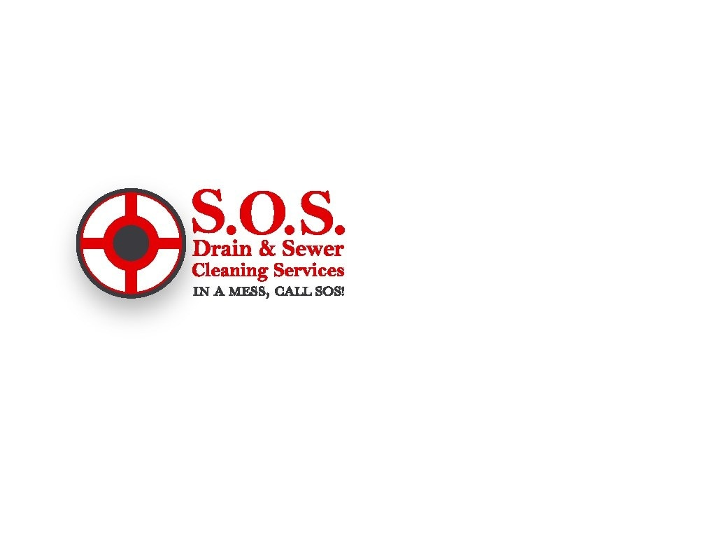 SOS Drain & Sewer Services Inc
