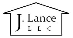 J. Lance LLC - Exterior & Interior Door Installation