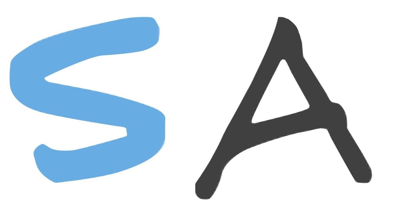 Senga Architects Inc.