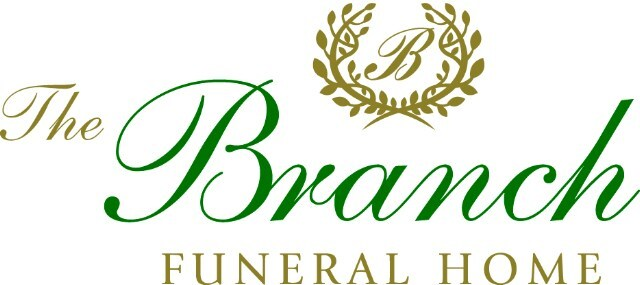 Branch Funeral Home of Miller Place