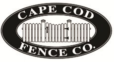 CAPE COD FENCE CO