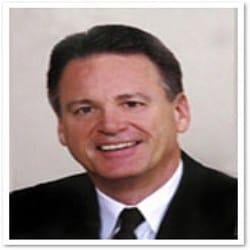 Dr. Barry Brace, DMD & Associates