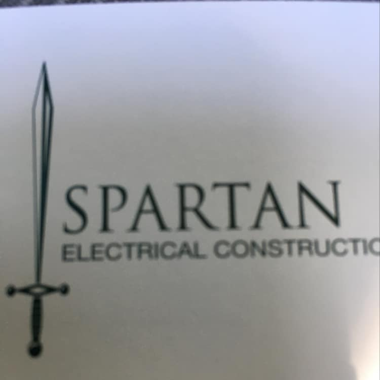 Spartan Electrical Construction Company
