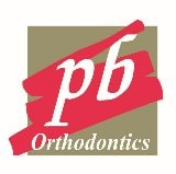 Choice Orthodontics by Lauren Windhorst DDS,MS,PC