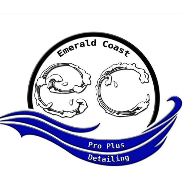 emerald coast pro plus detailing LLC