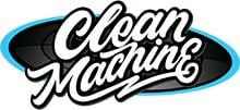 Clean Machine USA