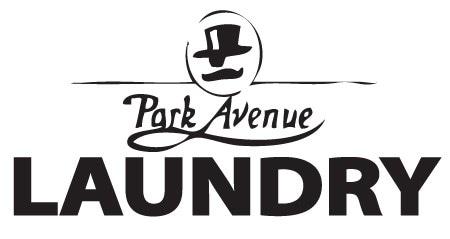 Park Avenue Laundry