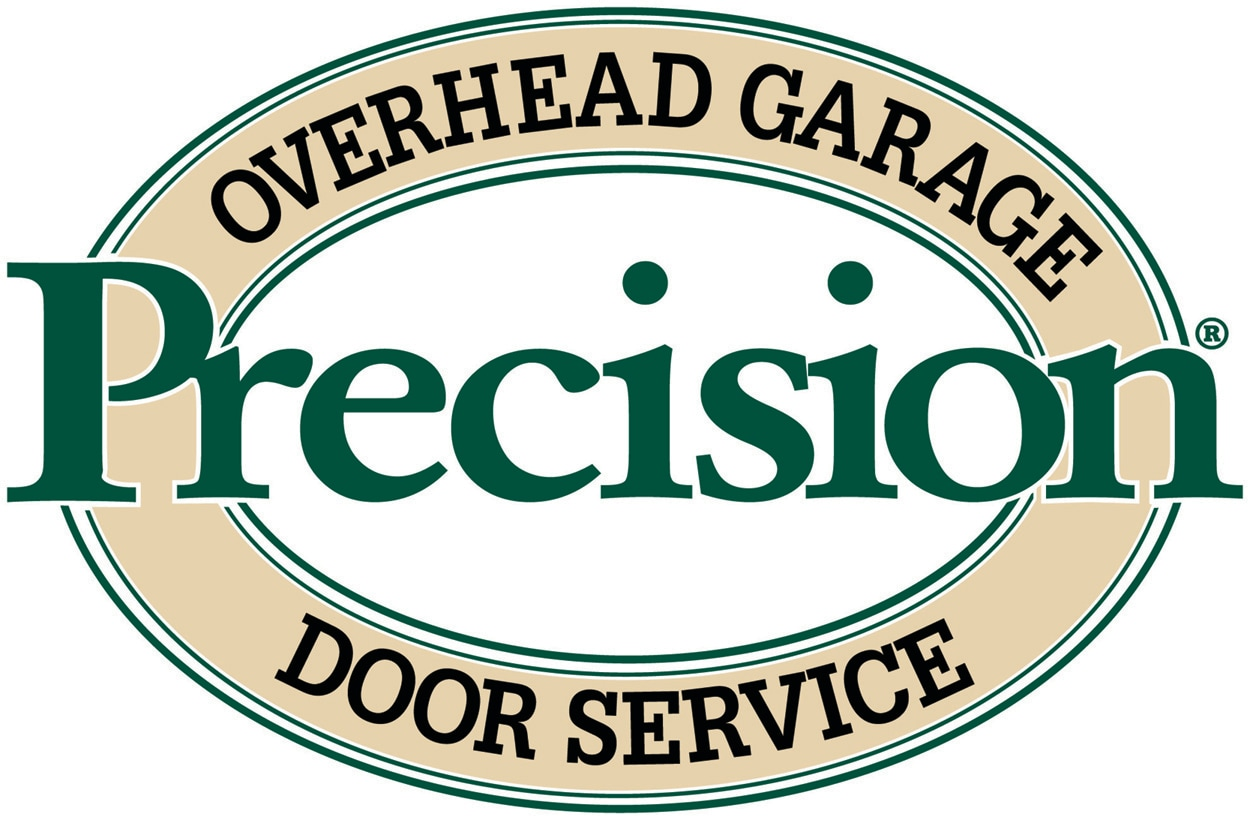 Precision Garage Door of Dallas