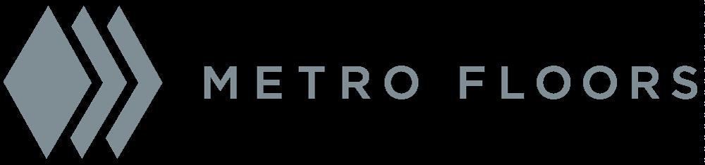 Metro Floors