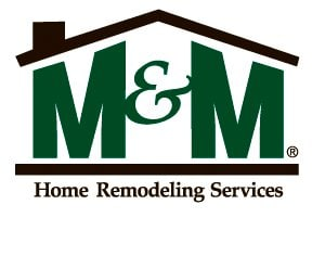 M&M Home Remodeling Services - Arlington Heights