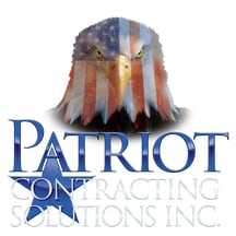 Patriot Contracting Solutions Inc.