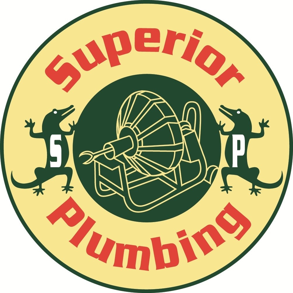 Superior Plumbing & Drain Cleaning Services
