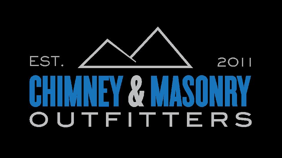 Chimney & Masonry Outfitters