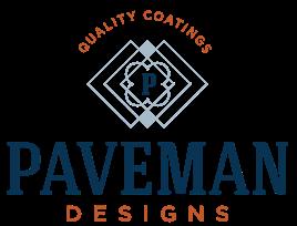 Paveman Designs