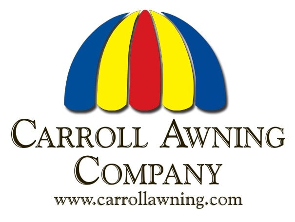 Carroll Awning Co