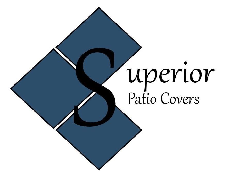 Superior Patio Covers
