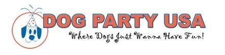 Dog Party USA