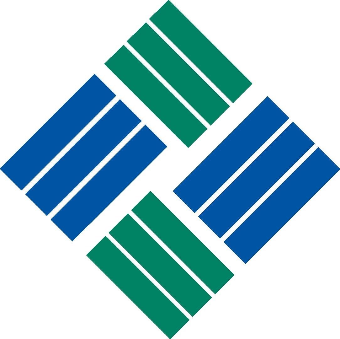 J R Jones Construction Inc logo