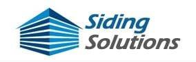 Siding Solutions