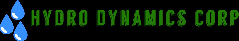 Hydro Dynamics Corp