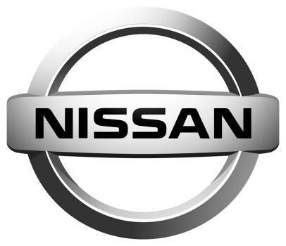 Welch Nissan
