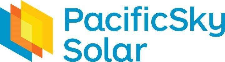 PacificSky Solar
