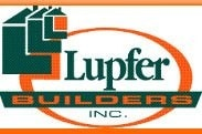 Lupfer Builders