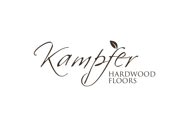 Kampfer Hardwood Floors