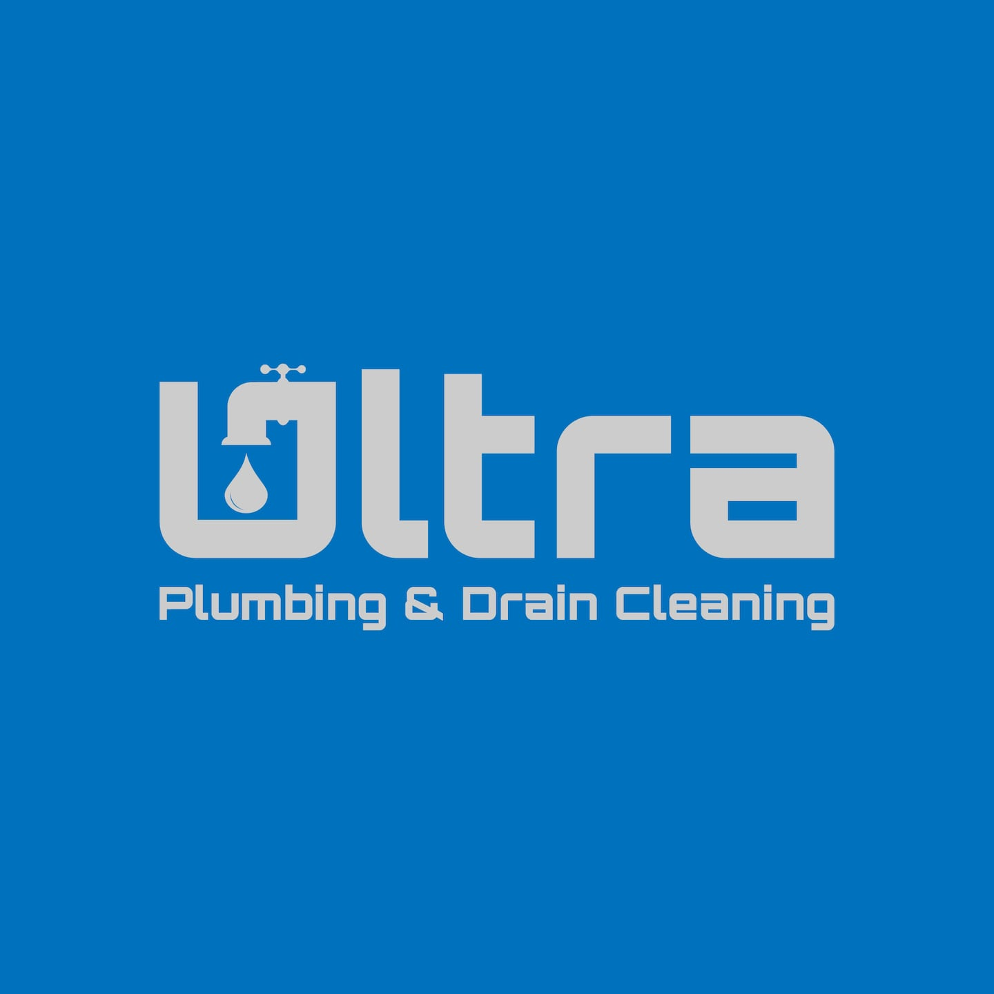 Ultra Plumbing & Drain Cleaning, Inc.