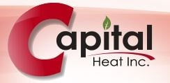 Capital Heat Inc