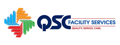 QSC Services