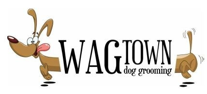 Wag Town Dog Grooming