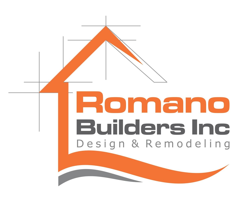 Romano Builders Inc.