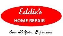 Eddie's Home Repair