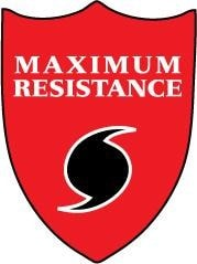 Maximum Resistance Storm Shutters Reviews Melbourne Fl