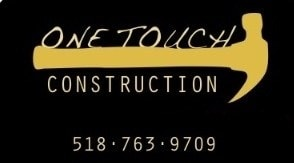 One Touch Construction