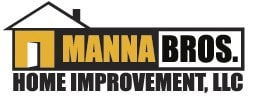 Manna Bros Home Improvement LLC