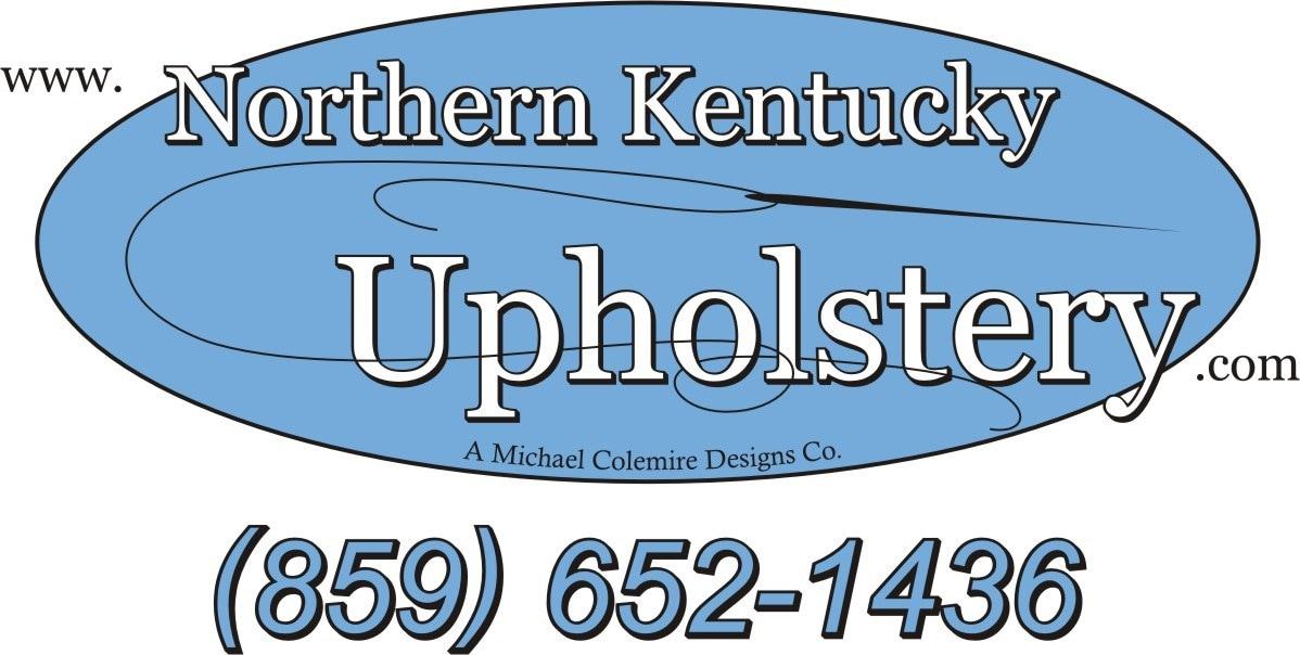 Northern Kentucky Upholstery