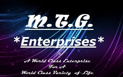 MTG Enterprises