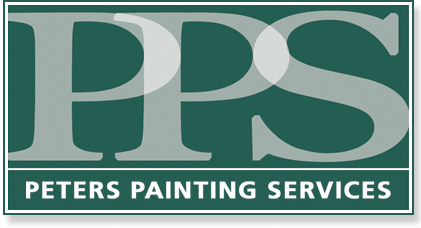 PETERS PAINTING CONTRACTORS