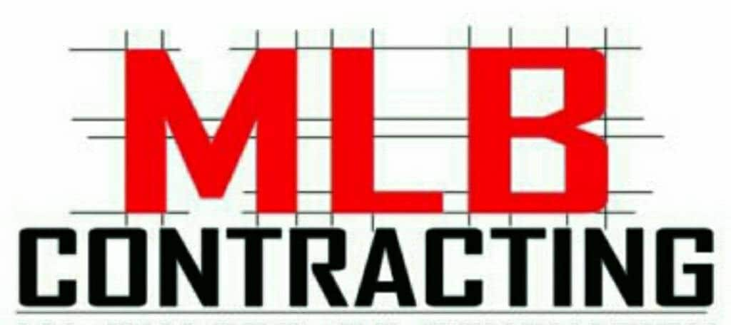 MLB Contracting LLC