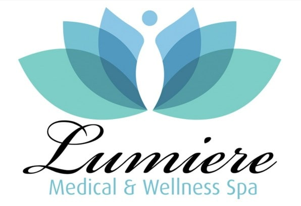 Lumiere Medical and Wellness Spa