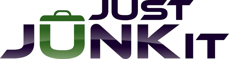 Just Junk It