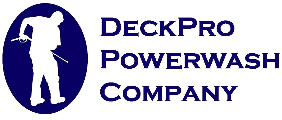 DeckPro Powerwash Co