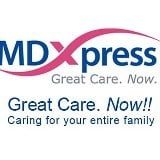 MDxpress Urgent Care