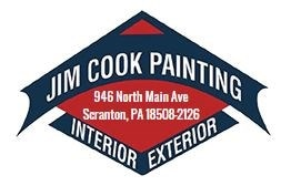 Jim Cook Painting & Remodeling
